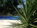 piscina_4
