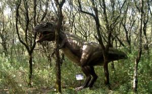 parco-dinosauri